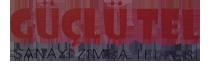 Güçlü TEL Sanayi Zımba Telleri